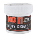 Heavy Duty High Temperature Molybdenum Greases