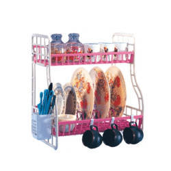 Exceptionnel Small Kitchen Rack