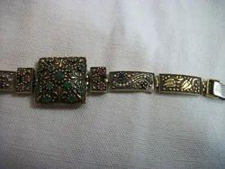 SC-BR-11 Bracelet