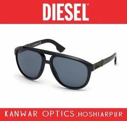 Diesel Sunglasses & Eyeglasses