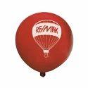 RE/MAX Latex Balloon