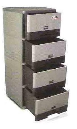 file cabinets that to bins cabinet storage clearly rubbermaid outstanding inspiring neatly paint all plastic hanging how