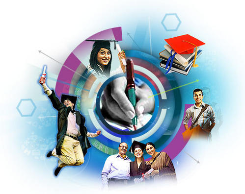 Computer Education & Scholarship Test Service Provider from Indore