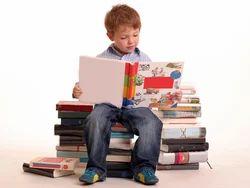 Kids Books Printing Services