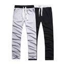 Men Loungewear pants
