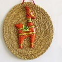 Jute Wall Hangings