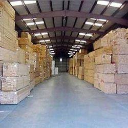 Warehousing Management Services in Jaipur, गोदाम की