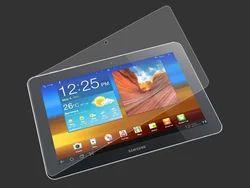 Tablet Screen Guard