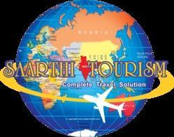 Complete Travel Solution