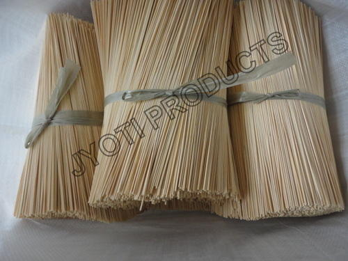 Manufacturer Of Bamboo Sticks Amp Agarbatti Making Machine