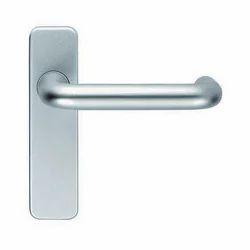 Door Hardware Aluminum Door Knobs Real Estate Builders