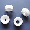 Reinforce PTFE Bush