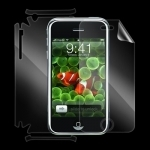 Apple iPod Classic 7th Gen 160 GB