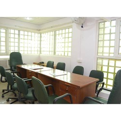 Official Conference Room