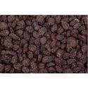 Brown Raisins, Packaging Type: Plastic Box