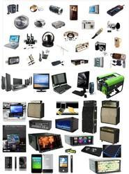 Electronic Gadgets Wholesaler & Wholesale Dealers in India | title