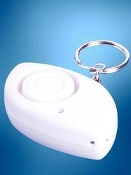 Personal Alarm At Best Price In India