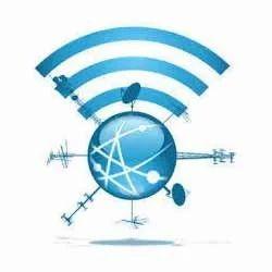 Terrestrial Broadcast Service