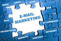 Email Marketing Content Service