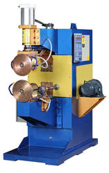 Resistance Welding Machine
