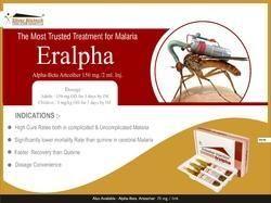 Pharma Franchise In Bhiwani, Haryana