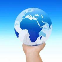 Internet Technologies Services