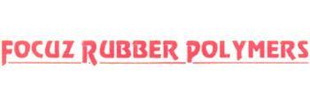 Focuz Rubber Polymers