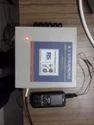 Mobile Based  Motor /Pump Control-Three / SIngle Phase