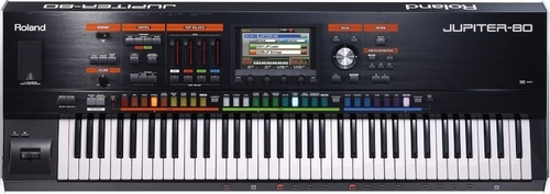 Synthesizer - Roland JUNO-DS88 Synthesizer Wholesale Trader