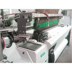 Used Weaving Loom Machine