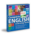 English Learning Software