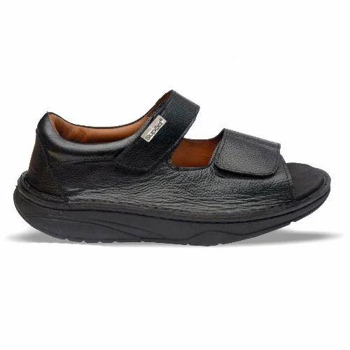 Diabetic Footwear ड यब ट क फ टव यर
