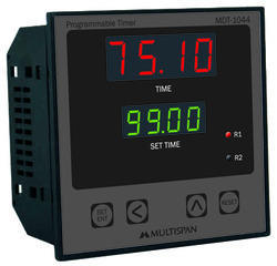 MDT1044 Digital Timer