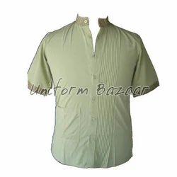 Men Shirts- DS-14