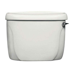 Toilet Accessories Suppliers Manufacturers Amp Traders In