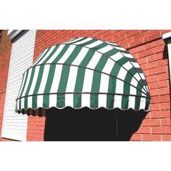 Dutch Canopy Awnings