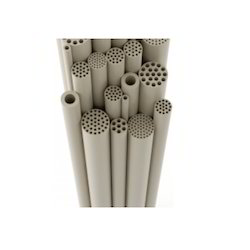Industrial Membranes