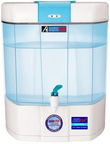 5c7bb13a5d7 RO Water Purification System   Reverses Osmosis Water Purification System  Exporter from Noida