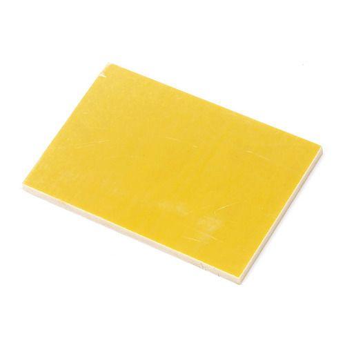 Epoxy Fiberglass Sheet - G10 sheet Latest Price, Manufacturers & Suppliers