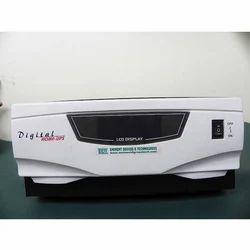 Eminent Delite 3.5 KVA Pure Sine Wave Inverters