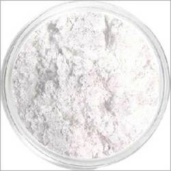 Magnesium Stearate IP/BP/USP