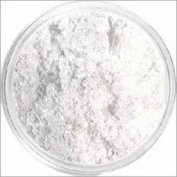 Magnesium Stearate IP/BP/USP
