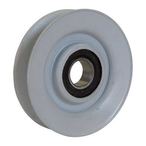 Pulley Wheels at Best Price in India