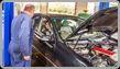 Drivability Problem Automobile Repair
