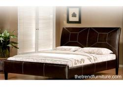 Exclusive Double Bed