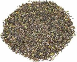 Liza Hill Organic Black Tea