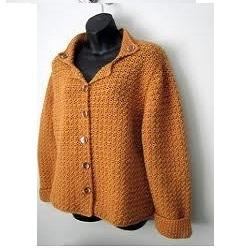 Ladies Sweater, Women Sweater - New Light Apparels Limited, New ...