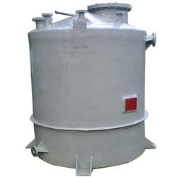 FRP Tank - FRP Storage Tank Manufacturer from Chennai