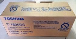 TOSHIBA T18 E1800 Toner Cartridges