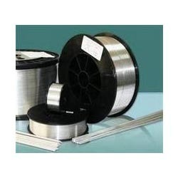 Insulated Aluminum Strip
